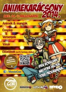 animexmas2014