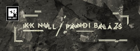 kknull_pandi2014hu