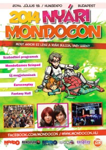 mondocon1407_full