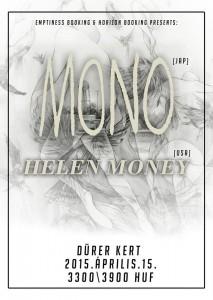 mono1504flyer