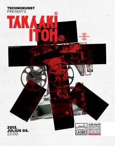 takaakiitoh_1307a