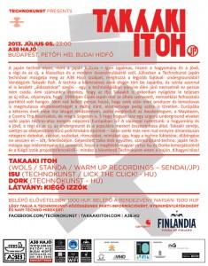 takaakiitoh_1307b