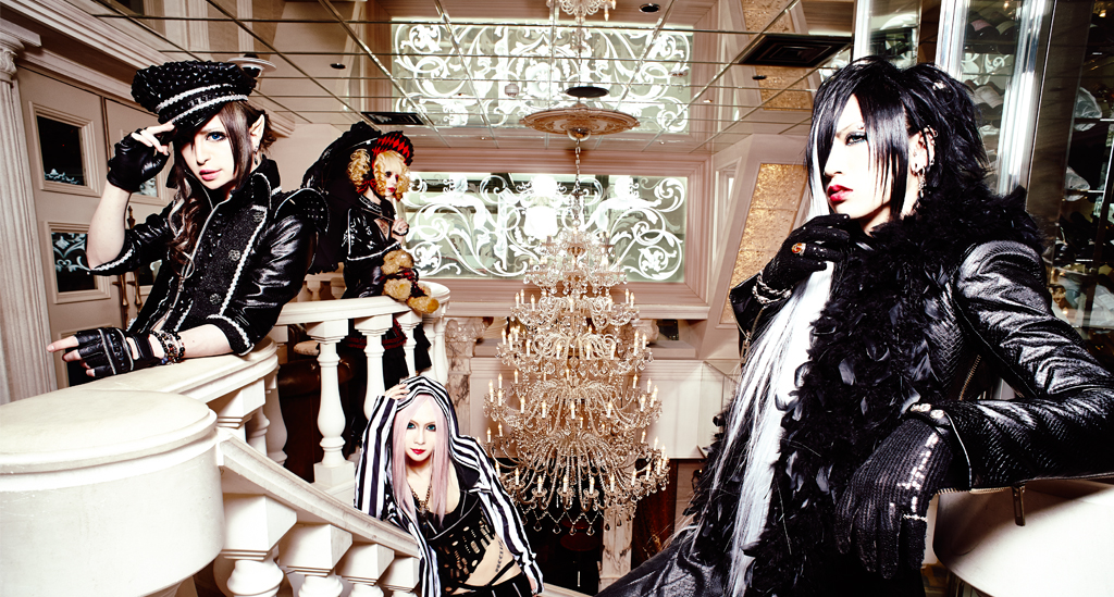 mejibray 2013 messiah
