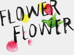 FLOWERFLOWER