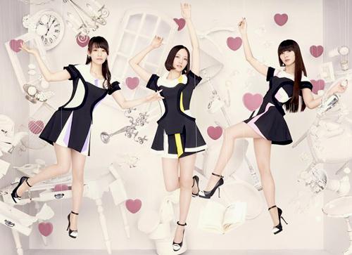 Perfume_0413