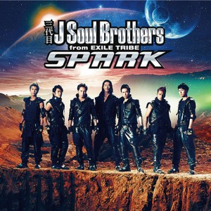 Sandaime_J_Soul_Brothers_CD