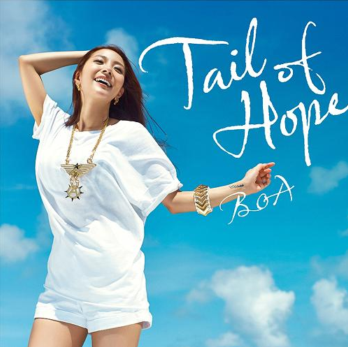 Tail_of_Hope_CD