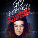 gdragon_michigo_mv