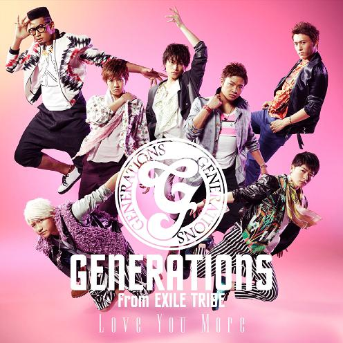 genarationCD+DVD_0424