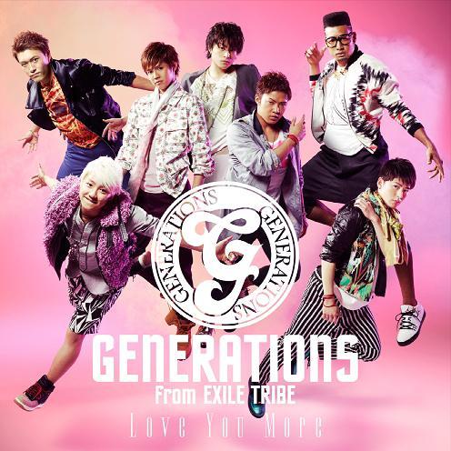 generationCD_0424