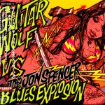 guitarwolf_jonspencer