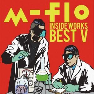 mflo_works5