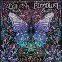 nocturnal grimoire 01