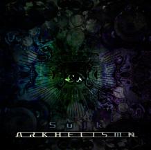 sujk arkhelism 2