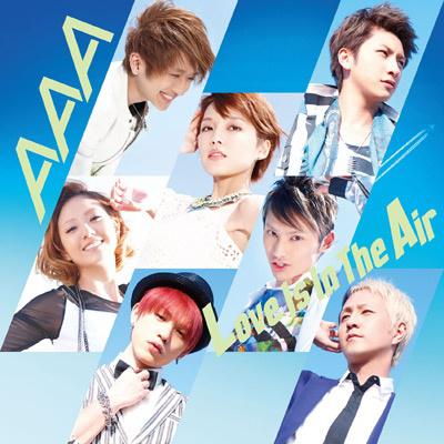 AAA_Love_Is_In_The_Air_(mu-mo)