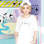 NKana_CD+DVD_0526