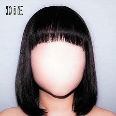 bis_die_live_0530