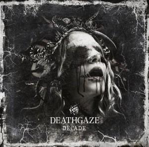 deathgaze_decade