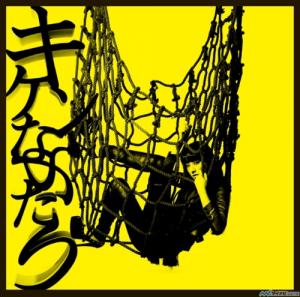 shishidokavkaCDDVD_0502