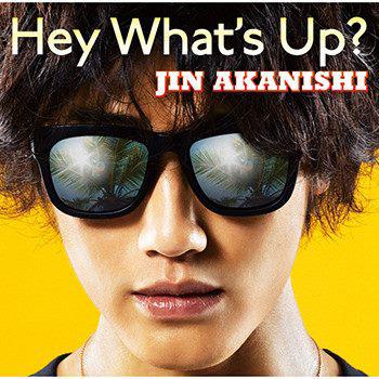 Akanishi Jin_LimA_0720