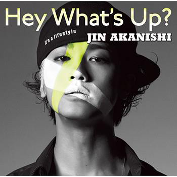 Akanishi Jin_LimB_0720