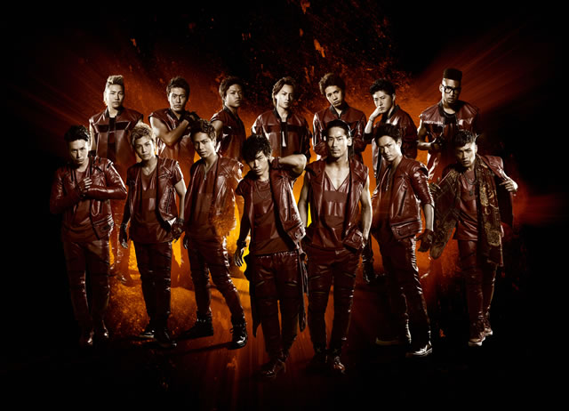 EXILE TRIBE_06226