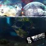 airswell_artcover