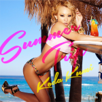 kodakumi_tmp_Summer_Trip_CD
