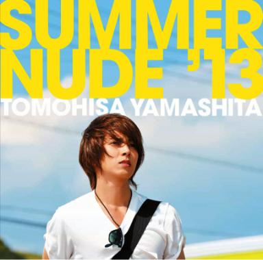 Tomohisa Yamashita_limC