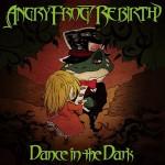 angryfrog_dance