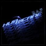 bap_hurricane_cover