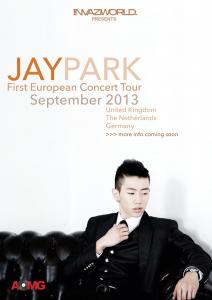jaypark_eu2013b