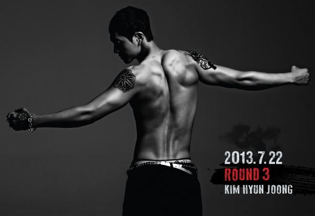 kimhyunjoong_round3