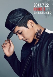 kimhyunjoong_round3c
