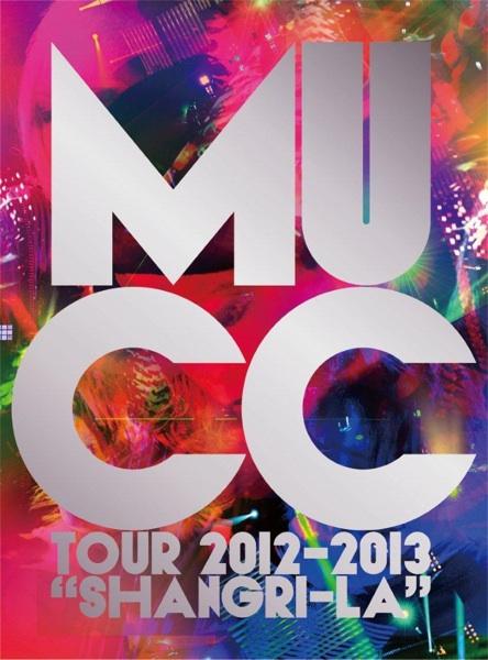 mucc_4