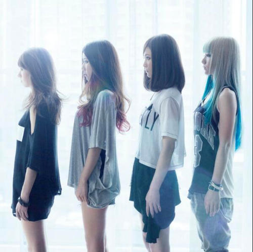 scandal_CD_0723