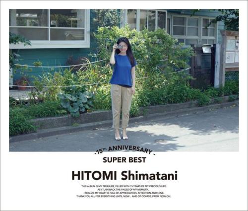 shitomi_CD