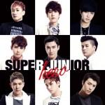 superjunior_hero_le_elf