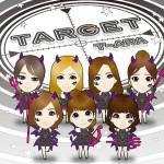 tara_target_a
