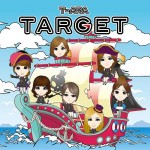 tara_target_b