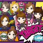 tara_target_le