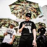 Watapachi + DJ Daruma (Dexpistols)