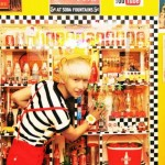 AA_Kimchi