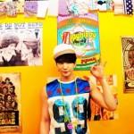 AA_Woosang