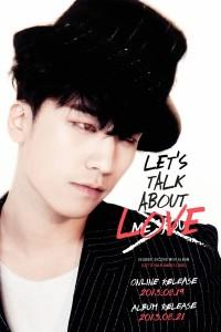 Big-Bang-Seungri_1376444142_af_org_új