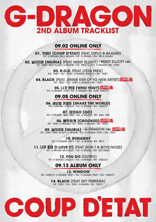 Big-Bang_1378085922_20130901_gdragon_tracklist