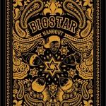 Big-Star_1374818348_af_org