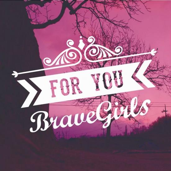 Brave-Girls_1377825899_af_org