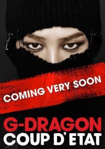G-Dragon_1377475716_af_org