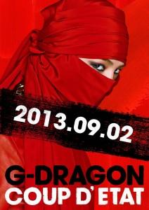 G-Dragon_1377588165_af_org